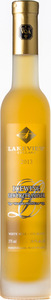 Lakeview Cellars Gewurztraminer Icewine 2013, VQA Niagara Peninsula Bottle