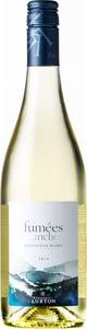 Lurton Les Fumées Blanches Sauvignon Blanc 2014, Vin De France Bottle