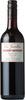 Wine_79850_thumbnail