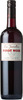 Wine_52269_thumbnail