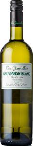 Les Jamelles Sauvignon Blanc 2014, Igp Pays D'oc Bottle