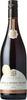 Wine_69222_thumbnail