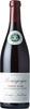 Wine_49901_thumbnail
