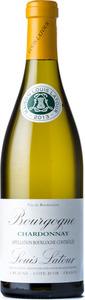 Louis Latour Bourgogne Chardonnay 2013 Bottle