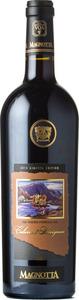 Magnotta Winery Cabernet Sauvignon Limited Edition 2013, Niagara Peninsula Bottle