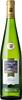 Wine_80158_thumbnail