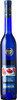 Wine_77971_thumbnail