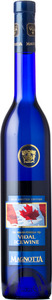 Magnotta Winery Vidal Icewine Limited Edition 2014, VQA Niagara Peninsula (375ml) Bottle