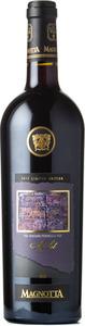 Magnotta Merlot Limited Edition 2012, VQA Niagara Peninsula Bottle