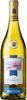 Wine_67135_thumbnail