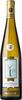 Wine_80159_thumbnail