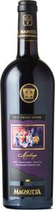 Magnotta Meritage Limited Edition 2013, VQA Niagara Peninsula Bottle