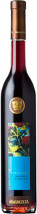 Magnotta Winery Framboise, Niagara Peninsula Bottle