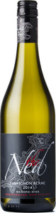 The Ned Sauvignon Blanc 2014, Marlborough Bottle