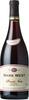 Wine_80240_thumbnail