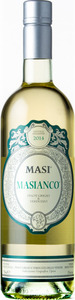 Masi Masianco Pinot Grigio & Verduzzo 2014, Igt Bottle