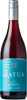 Wine_67433_thumbnail
