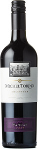 Michel Torino Colección Tannat 2014, Catamarca Bottle