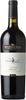 Wine_71462_thumbnail
