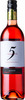 Wine_78308_thumbnail