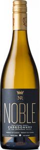 Noble Ridge Stony Knoll Chardonnay 2013, Okanagan Falls Bottle