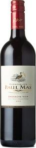 Paul Mas Grenache Noir 2014 Bottle