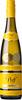 Wine_74258_thumbnail