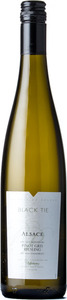 Pfaffenheim Black Tie Pinot Gris Riesling 2012, Alsace Bottle