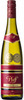 Wine_79802_thumbnail