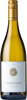 Wine_76944_thumbnail