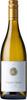 Wine_80801_thumbnail