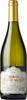 Wine_72616_thumbnail