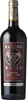 Wine_80235_thumbnail