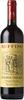 Wine_78440_thumbnail