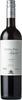 Wine_80549_thumbnail