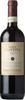 Wine_66491_thumbnail