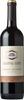 Wine_80507_thumbnail