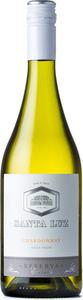 Santa Luz Reserva Chardonnay 2015 Bottle