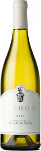 Schug Chardonnay Sonoma Coast 2013, Sonoma Coast Bottle