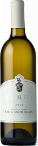 Schug Sauvignon Blanc 2014, Sonoma Coast Bottle