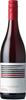 Wine_78367_thumbnail