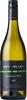 Wine_80211_thumbnail