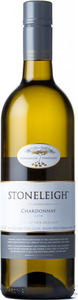 Stoneleigh Chardonnay 2014, Marlborough Bottle