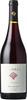 Wine_80644_thumbnail