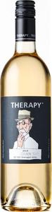 Therapy Freudian Sip 2014, BC VQA Okanagan Valley Bottle
