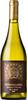 Wine_80405_thumbnail