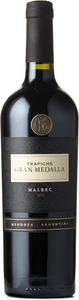 Trapiche Gran Medalla Malbec 2012, Mendoza Bottle