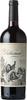 Wine_62233_thumbnail