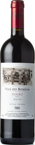 Vale Do Bomfim 2013, Doc Douro Bottle