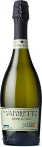 Vaporetto Prosecco Brut, Veneto Bottle